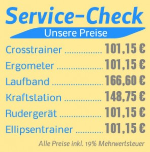 servicecheck